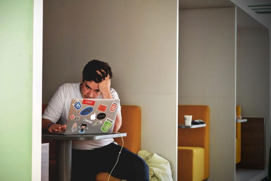 studying-man-memory