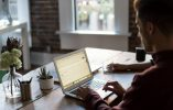 Job Skills: How to Improve Your Business Emails