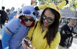 Find Your Soulmate with PokeDates, the Pokemon Go Dating App