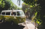 How to be an Eco-friendly Traveler and Benefit Without Leaving an Impact