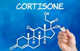 What You Should Know about Cortisone Shots (Benefits and Side Effects)