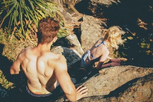 Unique First Date Ideas
