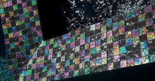 iridescent-tiles