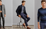 Men's Style Do's and Don'ts