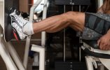 How to Make Your Calves Grow. Finally.