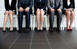 How To Get A Job: 10 Common Job Interview Mistakes You Could Possibly Make