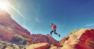 man-person-jumping-desert-medium