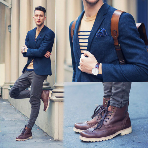 blazer-crew-neck-t-shirt-jeans-brogue-boots-pocket-square-original-128
