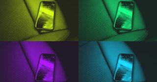 lock-phone-app
