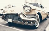 12 Tips To Keep Your Car In Great Shape Without Overspending