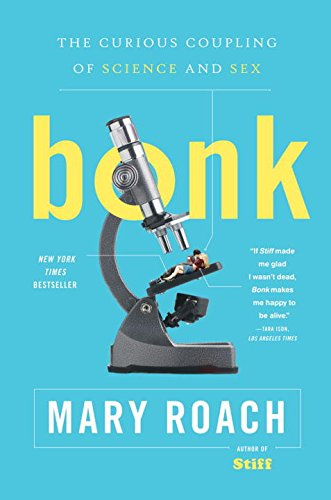 bonk-science-and-sex-mary-roach
