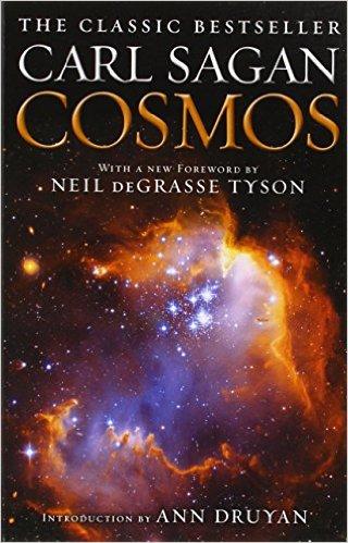 cosmos-carl-sagan