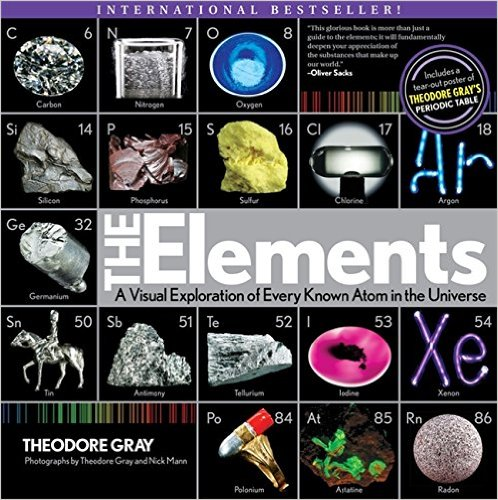 elements-a-visual-exploration-theodore-gray