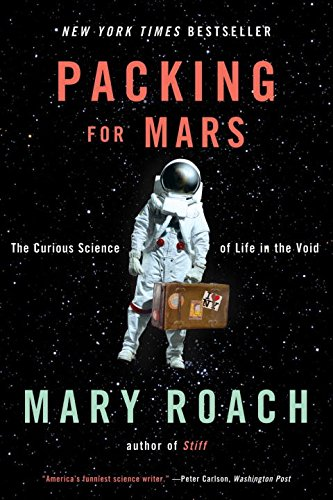 packing-for-mars-mary-roach-1
