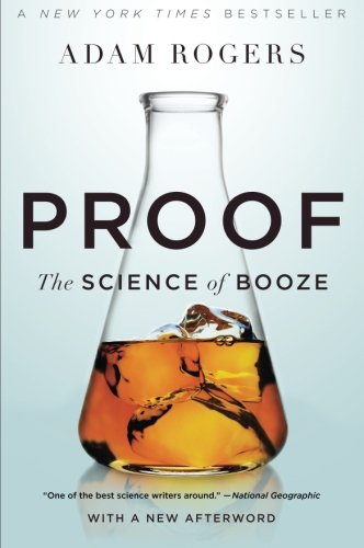 proof-the-science-of-booze-adam-rogers