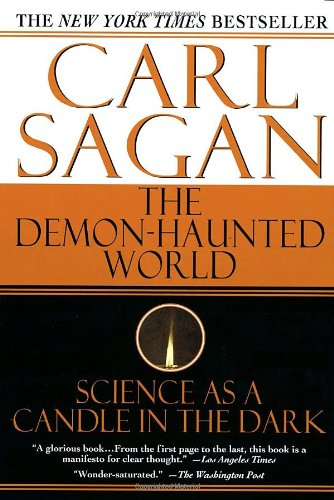 the-demon-haunted-world-carl-sagan