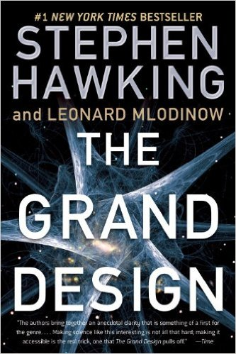 the-grand-design-stephen-hawking