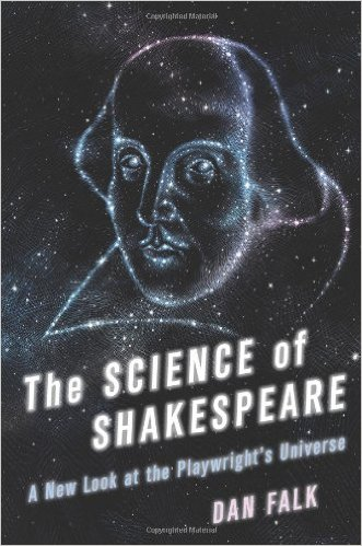 the-science-of-shakespeare-dan-falk