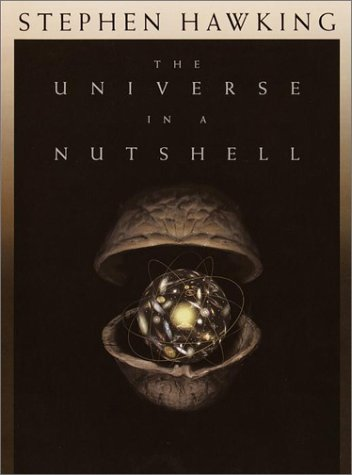 the-universe-in-a-nutshell-stephen-hawking