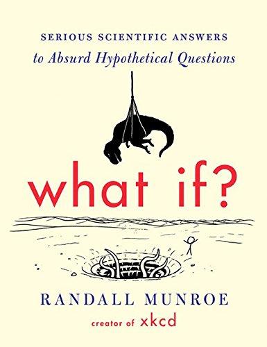 what-if-randall-munroe-1