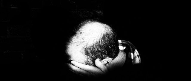 Natural Male Pattern Baldness Cure_ How to Prevent Hair Loss in Men - The Ultimate Guide