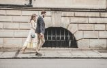 How to Be a Gentleman: Be The Man Of Her Dreams With New Age Chivalry