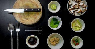 cooking-ingredient-cuisine-kitchen-medium