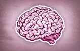 10 Simple Ways To Improve Cognitive Function