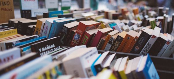 books-to-sell