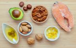 What No One Tells You: Healthy Fats And Its Benefits