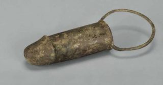 bronze-dildo-han-dynasty