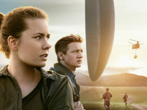 Arrival 2017 (1)
