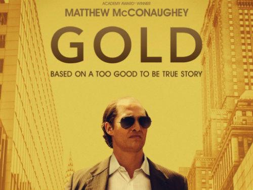 Gold 2017 (1)