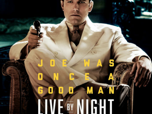 Live By Night (1)