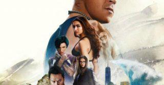 XXX- Return of Xander Cage (1)