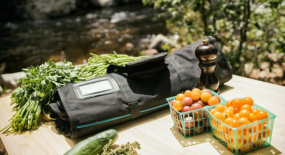 building_your_camping_grocery_list
