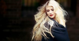 portrait-woman-girl-blond-157967