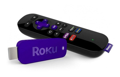 10.-Roku-streaming-Stick