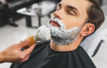 How to Properly Shave: The 11 Common Shaving Mistakes And How To Make it Right