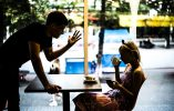 The 6 Signs She Wants To Break Up With You (and What to Do Next)
