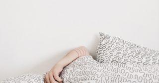 how-to-get-a-good-sleep