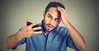 hair-loss-treatements-do-they-work