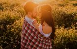 How To Maintain Intimacy In Relationships