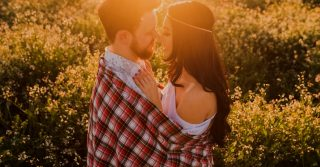 how to maintain intimacy 2