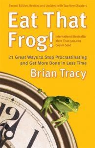 Motivational Books6