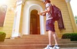 5 Effective Life Hacks to Boost College Grades