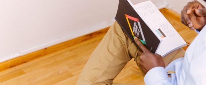motivational-books