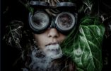 Am I Addicted to Weed? When an Occasional Joint becomes a Problem