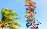 6 Master Tips to Learn a New Language Quickly While Travelling