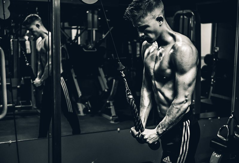 Gym-Exercises-for-Men-2